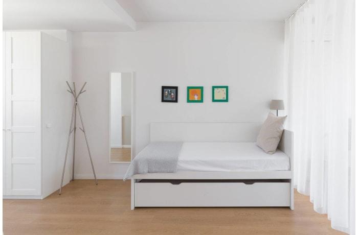 Apartment in Almada, Vitoria - 33