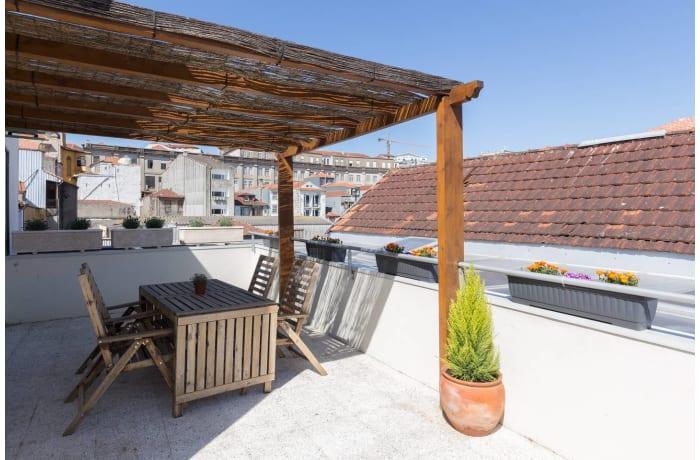 Apartment in Almada, Vitoria - 0