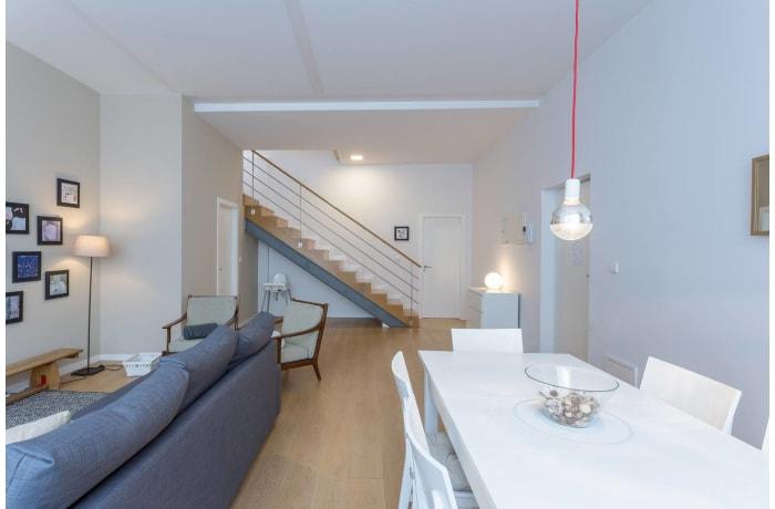 Apartment in Almada, Vitoria - 3