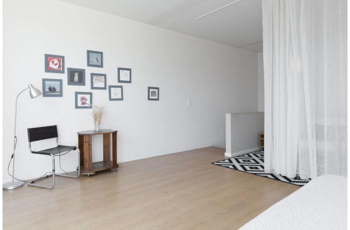 Apartment in Almada, Vitoria - 24