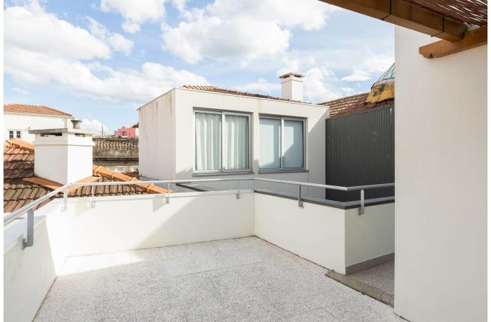 Apartment in Almada, Vitoria - 48