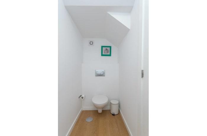 Apartment in Almada, Vitoria - 26