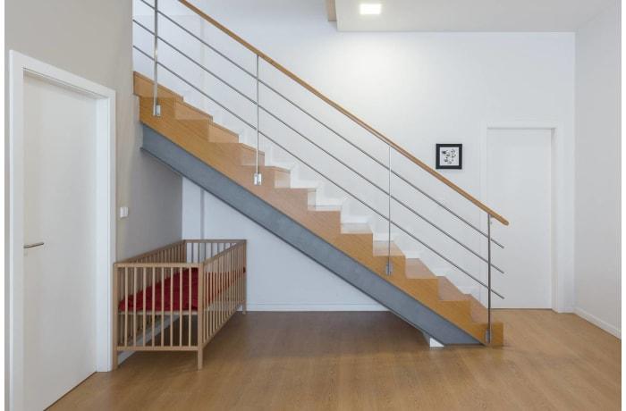 Apartment in Almada, Vitoria - 15