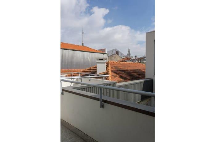 Apartment in Almada, Vitoria - 51