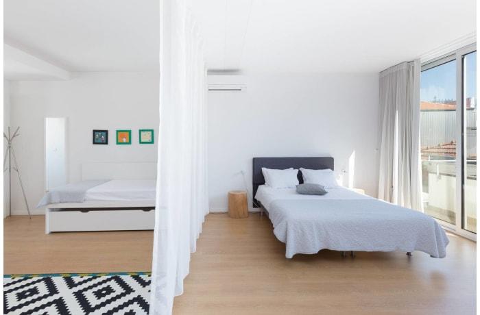 Apartment in Almada, Vitoria - 31