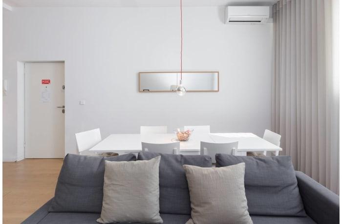 Apartment in Almada, Vitoria - 10