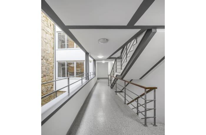 Apartment in Almada, Vitoria - 50