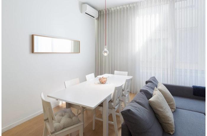 Apartment in Almada, Vitoria - 14