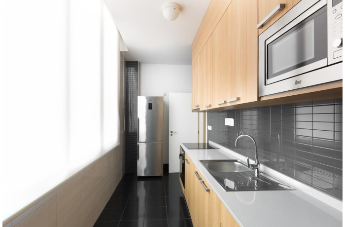 Apartment in Almada, Vitoria - 18