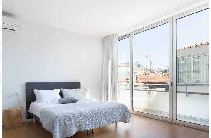 Apartment in Almada, Vitoria - 20
