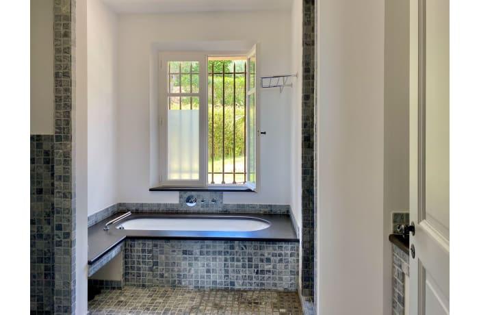 Apartment in Villa les Vignes, Cogolin - 19