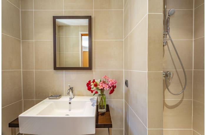 Apartment in Villa Alina, Gassin - 18