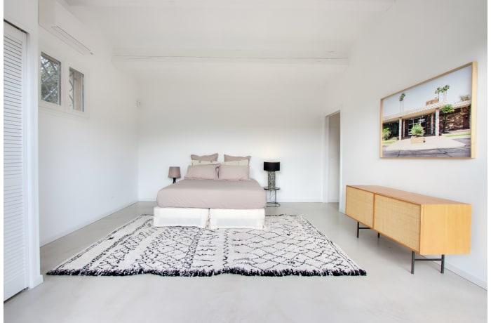 Apartment in Villa les Rossignols, Gassin - 26