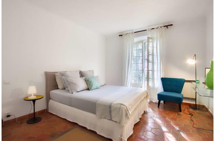 Apartment in Villa les Rossignols, Gassin - 17