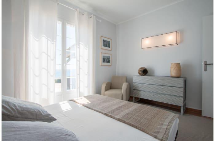 Apartment in Villa Balinea, Ramatuelle - 14