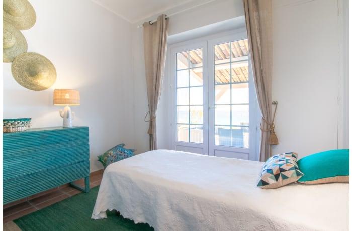 Apartment in Villa Balinea, Ramatuelle - 25