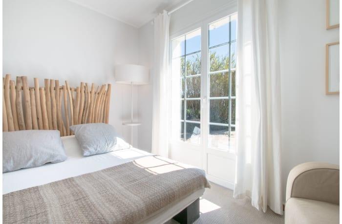 Apartment in Villa Balinea, Ramatuelle - 29