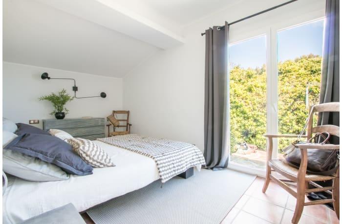 Apartment in Villa Balinea, Ramatuelle - 30