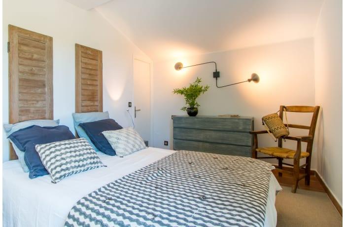 Apartment in Villa Balinea, Ramatuelle - 26