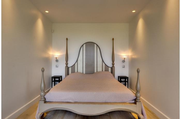 Apartment in Villa Viviane, Saint-Tropez - 9