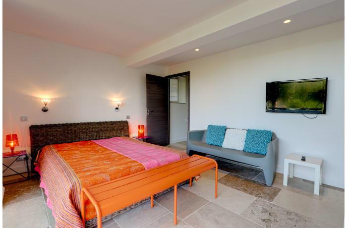 Apartment in Villa Viviane, Saint-Tropez - 29