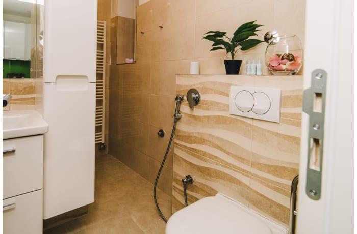 Apartment in Muse Catica SA1, Bascarsija - 18