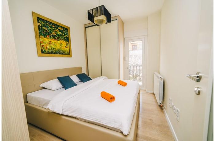 Apartment in Muse Catica SA1, Bascarsija - 20