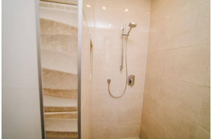 Apartment in Muse Catica SA1, Bascarsija - 15