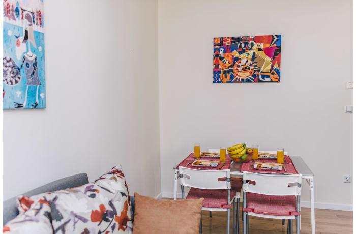 Apartment in Muse Catica SA1, Bascarsija - 5
