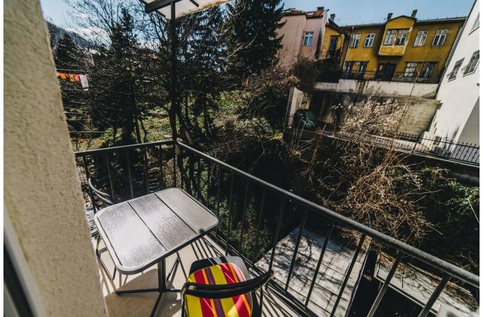 Apartment in Muse Catica SA1, Bascarsija - 21