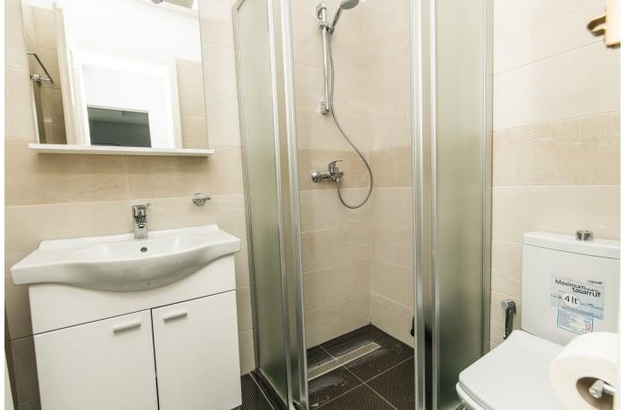 Apartment in Muvekita - Ferhadija SA15-4, Bascarsija - 6