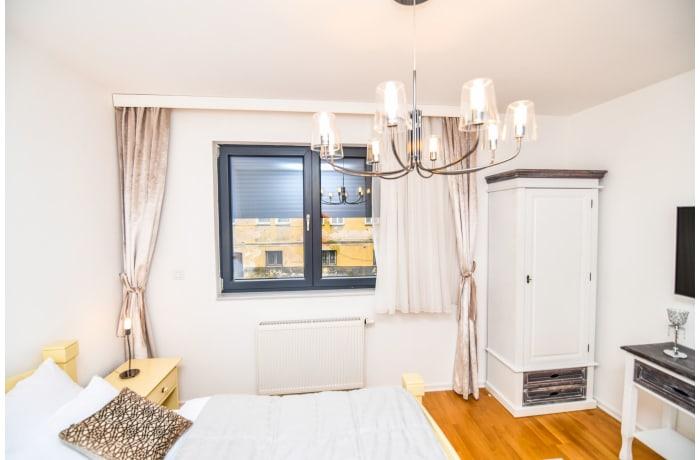 Apartment in Drvenija SA20, Bistrik - 15