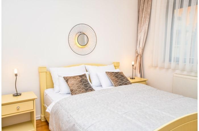 Apartment in Drvenija SA20, Bistrik - 14