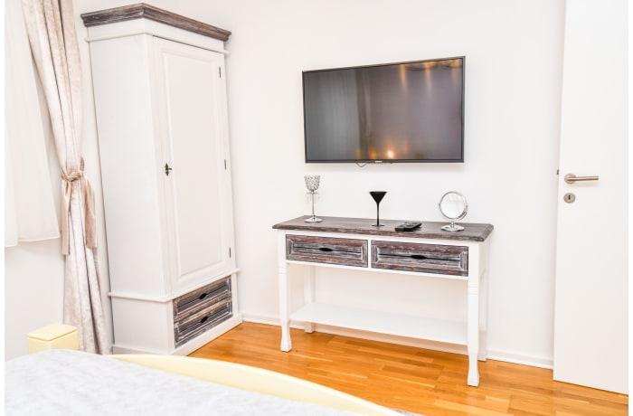 Apartment in Drvenija SA20, Bistrik - 16