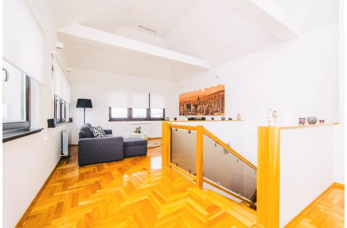 Apartment in Breka SA12, Breka - 6