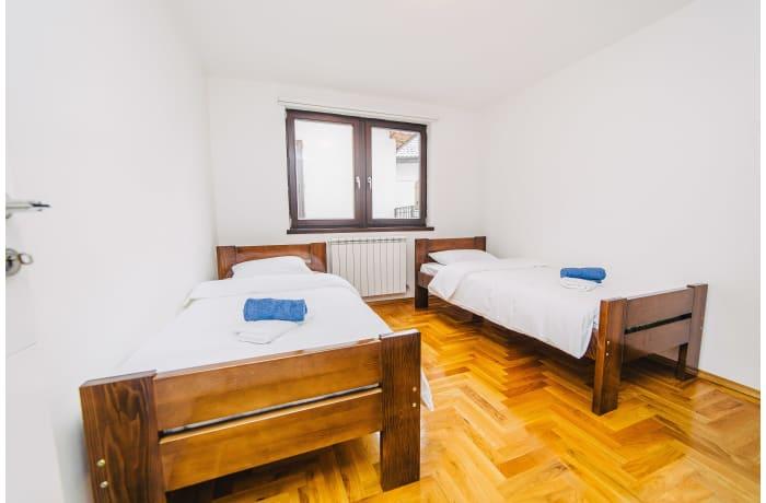Apartment in Breka SA12, Breka - 0