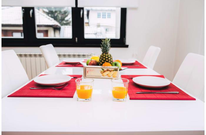 Apartment in Breka SA12, Breka - 10