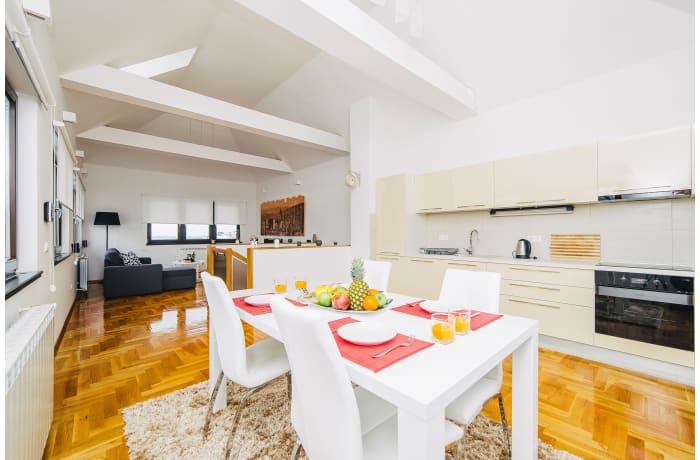 Apartment in Breka SA12, Breka - 8