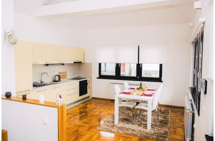 Apartment in Breka SA12, Breka - 34