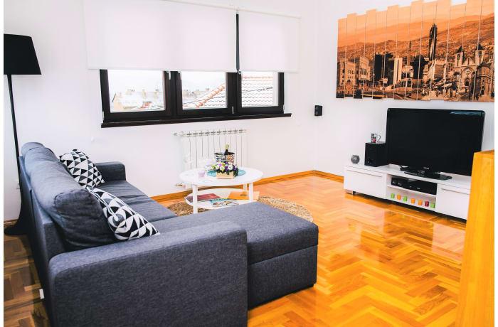 Apartment in Breka SA12, Breka - 3