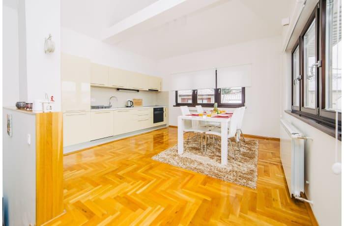 Apartment in Breka SA12, Breka - 7