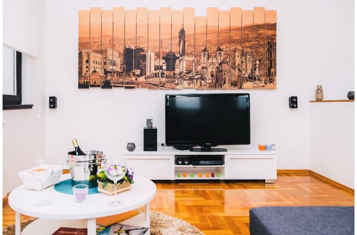 Apartment in Breka SA12, Breka - 2