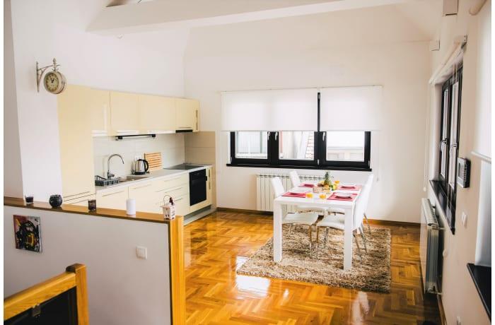 Apartment in Breka SA12, Breka - 33