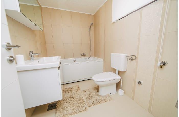 Apartment in Breka SA12, Breka - 26