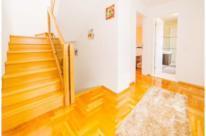Apartment in Breka SA12, Breka - 29