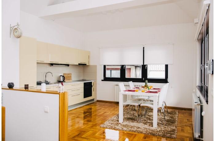 Apartment in Breka SA12, Breka - 30