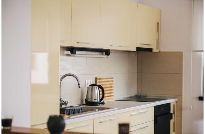 Apartment in Breka SA12, Breka - 13