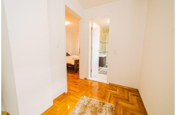 Apartment in Breka SA12, Breka - 19