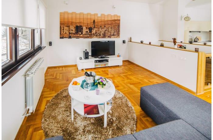 Apartment in Breka SA12, Breka - 5