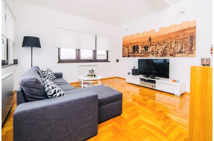 Apartment in Breka SA12, Breka - 4